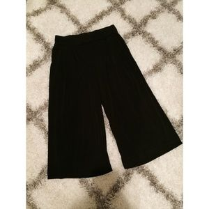 Jones New York Wide Leg Pant